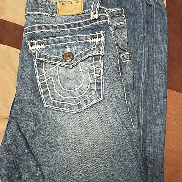 True Religion Other - Boys jeans
